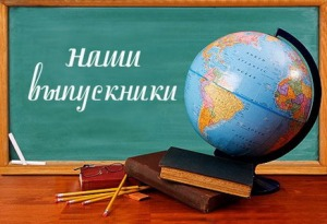 Schooldesk1